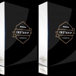 InstaVIP-mockup2-250x250 Home %shoutout