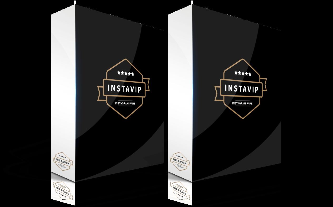 InstaVIP Box Set Membership