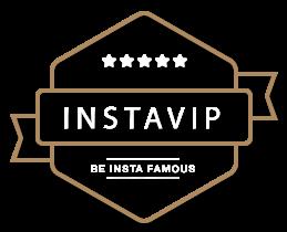 InstaVIP Logo