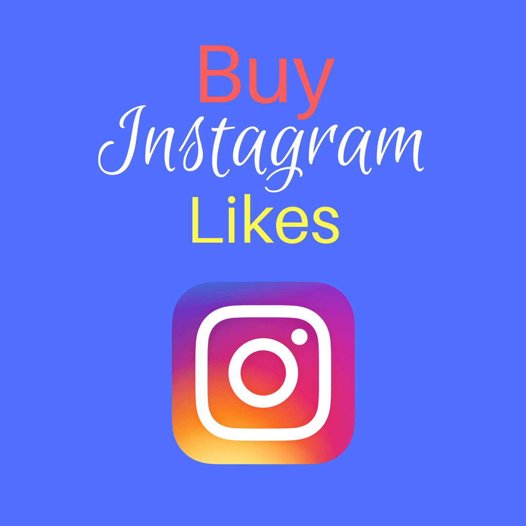 Image result for Buy Instagram Likes