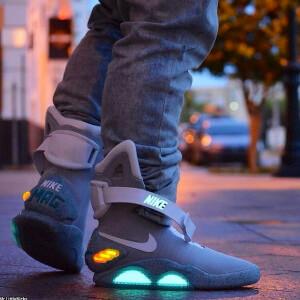 SneakerAddicts Shoutout