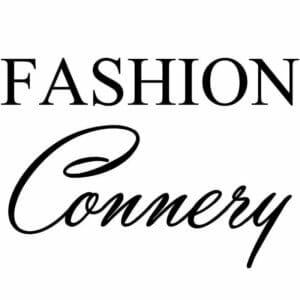 Fashion Connery Fashion Shoutout