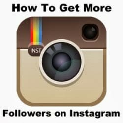 How-To-Get-More-Followers-on-Instagram-300x300-250x250 Buy Instagram Shoutouts %shoutout