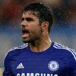 Chelsea v Real Sociedad - Pre Season Friendly