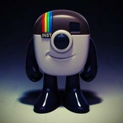 Instagram-A-250x250 Buy Instagram Shoutouts %shoutout