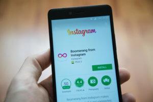 Depositphotos_171947938_m-2015-300x200 Secret Instagram Features? (hidden gems) %shoutout