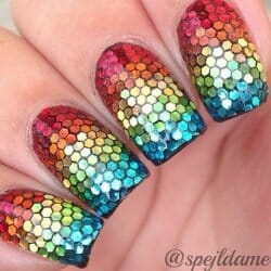 Nailsartvids-1-250x250 Buy Instagram Shoutouts %shoutout