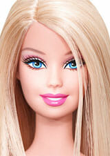 barbie Buy Instagram Shoutouts %shoutout