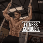 fitness conquer