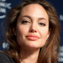 Angelina-250x250 Buy Instagram Shoutouts %shoutout