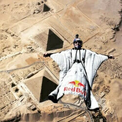 egypt-250x250 Buy Instagram Shoutouts %shoutout