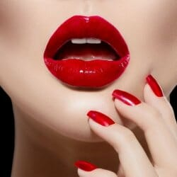 labios-rojos-250x250 Buy Instagram Shoutouts %shoutout