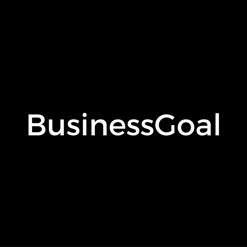 businessgoal shoutout at buysellshoutouts.com