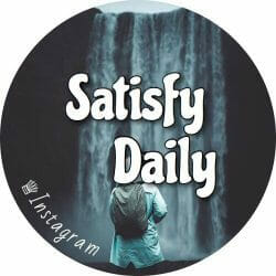 Satisfy-Daily-250x250 Buy Instagram Shoutouts %shoutout