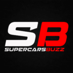 supercarsbuzz shoutout on BuySellShoutouts.com