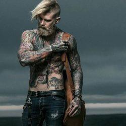 TattoModels-250x250 Buy Instagram Shoutouts %shoutout