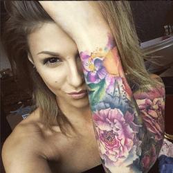 Tattoofet-250x250 Buy Instagram Shoutouts %shoutout