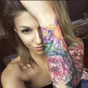 tattoofet on buysellshoutouts.com