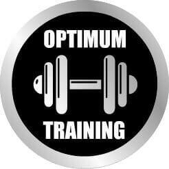 Get your OptimumTraining Shoutout on BuySellShoutouts.com
