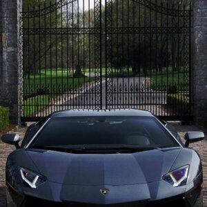 exotic cars shoutout at buysellshoutouts.com