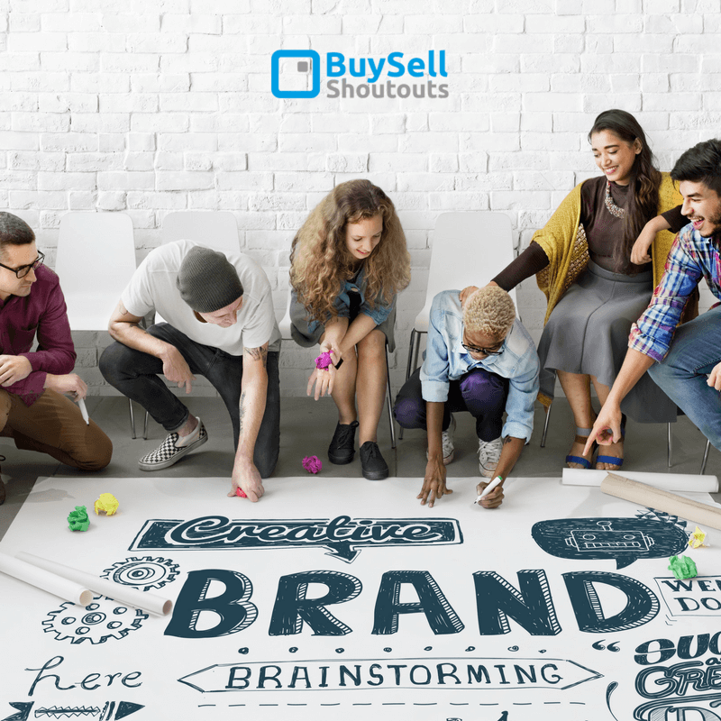 BSS-Brand Instagram Direct Messages offers Targeted Engagement for Brands %shoutout