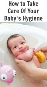 How-to-Take-Care-Of-Your-Baby's-Hygiene-162x300 The Benefits of Using Sponsored Posts to Promote a Product %shoutout