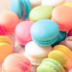 tutorials-for-food-250x250 Buy Instagram Shoutouts %shoutout