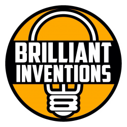 Brilliant-Inventions-Logo-250x250 Buy Instagram Shoutouts %shoutout
