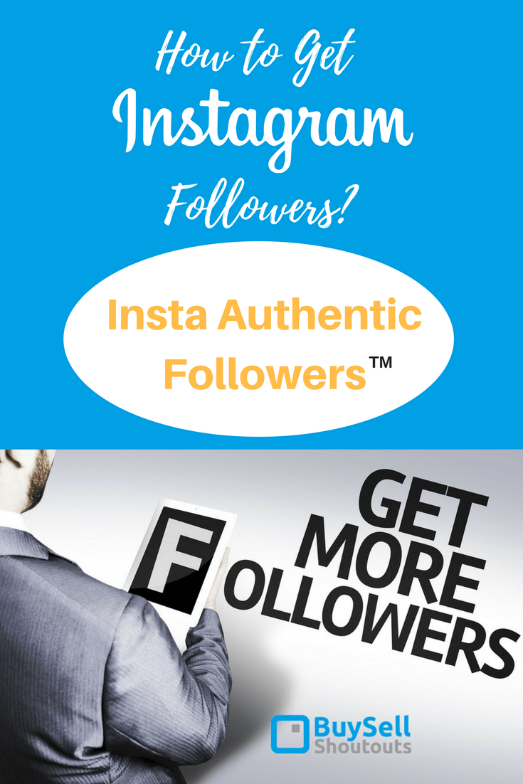 How-to-Get-Instagram-Famous Be Instagram Famous and Win as an Influencer %shoutout