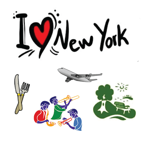 Shoutout – @i.love_new.york is a New York State based account. All our content is targeted around places, things to see, places to stay, places to eat in NY