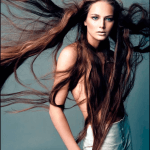 The Longest Hair-p1bn8e5mtv1dj8upp1vnonua10g8