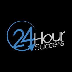 Shoutout – @24HourSuccess
