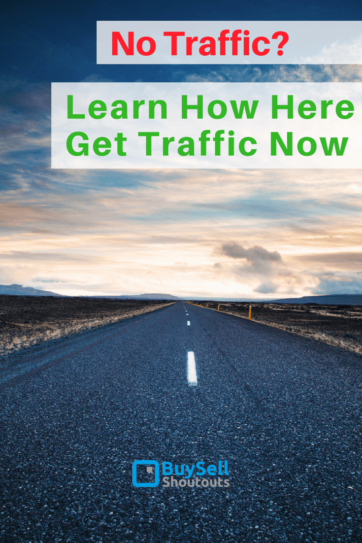 Do you need more traffic on Instagram, How does our Instagram Mentions™ service help your business? Learn Instagram Mentions™ Basics