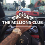 Shoutout – @TheMillions.Club