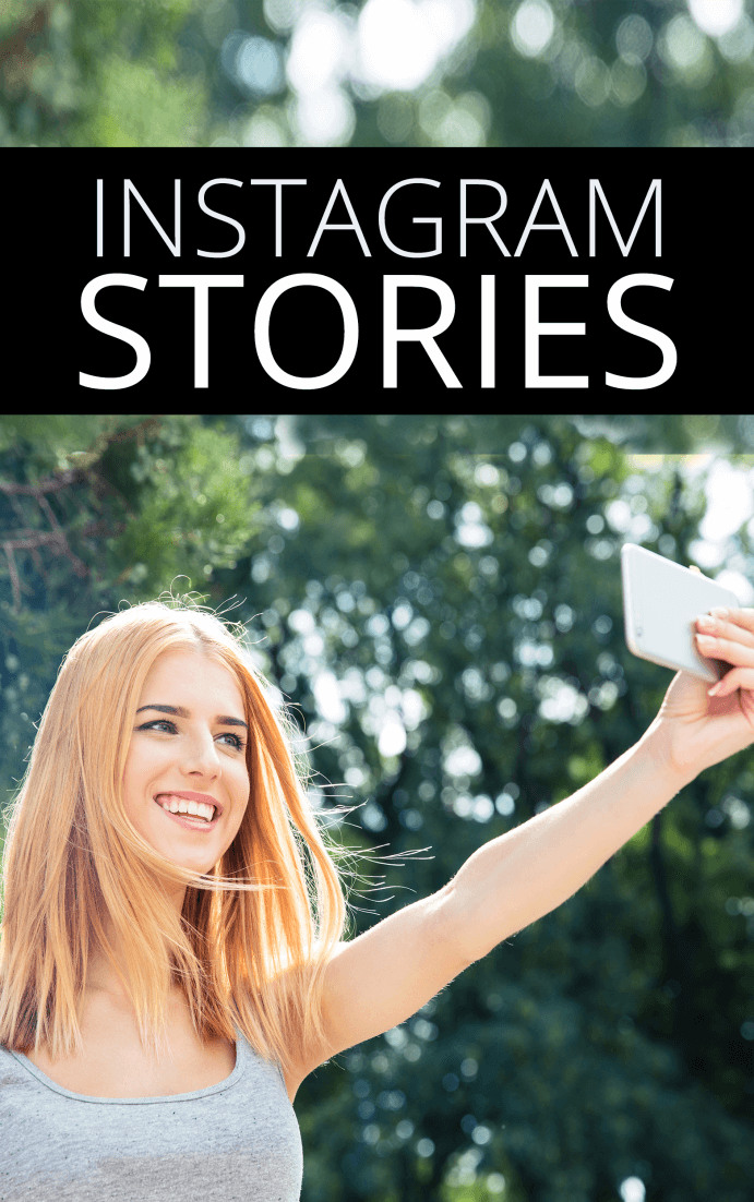 010-691x1102 4 Innovative Instagram Story Strategies for All Businesses %shoutout