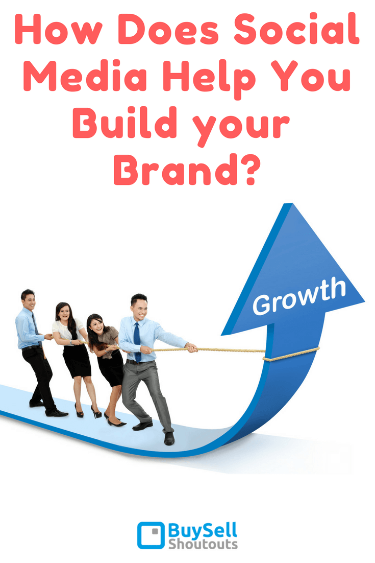 How-Does-Social-Media-Help-You-Build-your-Brand_ How Does Social Media Affect SEO? %shoutout