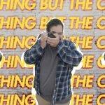 Shoutout – @EverythingButTheCamera