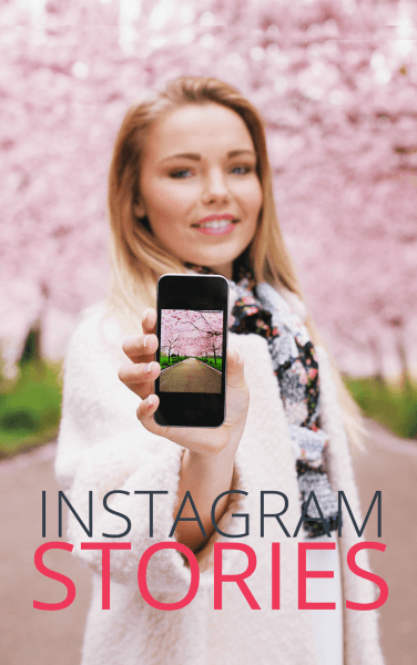 006-376x600 Instavlogging - The power of Instagram's bite-sized content %shoutout