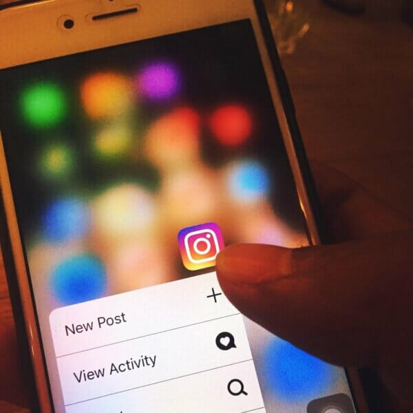 access-blur-close-up-colorful-600x600 Boost Instagram Marketing Results with these Content Creation Strategies %shoutout
