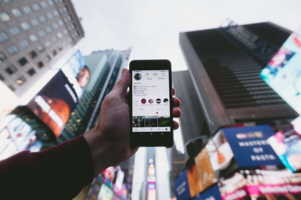Ways to Increase Engagement on Instagram