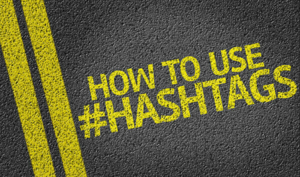 hashtags-Depositphotos_54645519_m-2015-600x355 What You Learn from Instagram Influencers: 8 Main Tips %shoutout