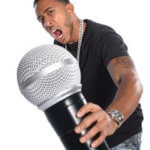 Facebook Shoutout – @Ludacris
