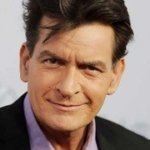 Facebook Shoutout – @CharlieSheen