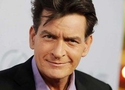 Charlie-Sheen-250x180 Home %shoutout