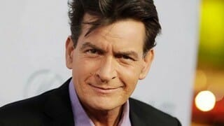 Charlie-Sheen Facebook Shoutout – @CharlieSheen %shoutout