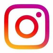 New-Instagram-Logo-2-1 Buy Instagram Shoutouts %shoutout