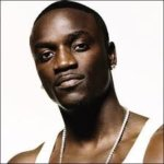 Facebook Shoutout – @Akon