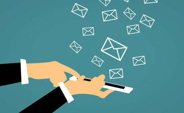 email marketing business sms mo