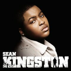 sean_kingston_press_photo_buy-sellshoutout-facebook-instagram Home %shoutout