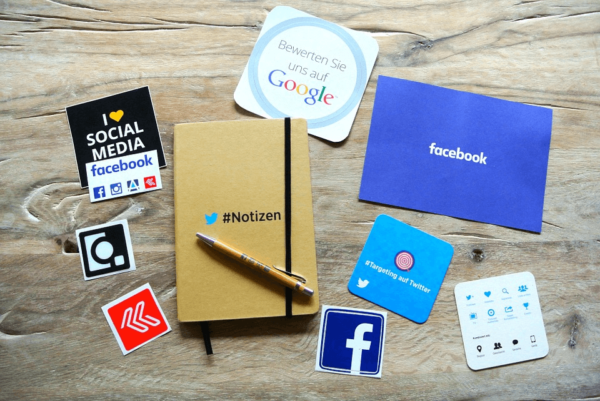 4 Ways Social Media Contests Increase Brand Awareness